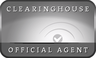 clearinghouse-official-agent_400
