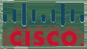 Logo Cisco location baie