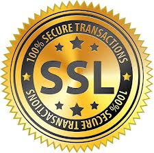 qu'est-ce qu'un certificat SSL