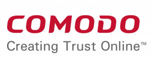 Comodo solution sécurité internet