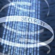 Authentification sécurisée via certificat SSL