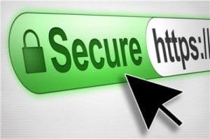 choisir un certificat SSL