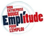 label emplitude