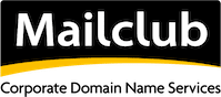 Version logo mailclub UK