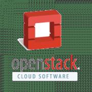 cloud privé via openstack