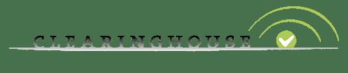 Logo officiel pour la TMCH