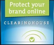 Protéger votre marque en ligne avec TMCH