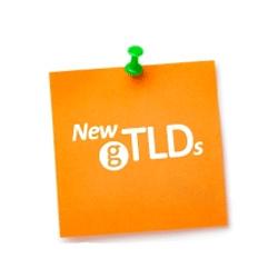 Post-it nouveaux gTLDs
