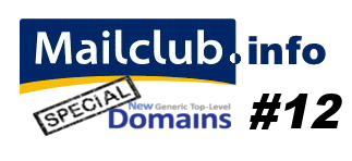 logo mailclub.info