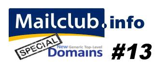 ancien logo mailclub info