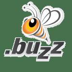 acheter nom de domaine en .buzz