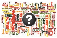 quels seronts les prochains gTLDs