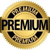 Noms de domaine Premium
