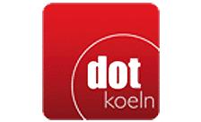 dépôt de nom de domaine en .koeln