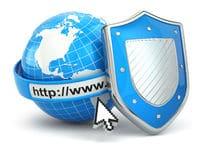 Pensez à protéger vos noms de domaine