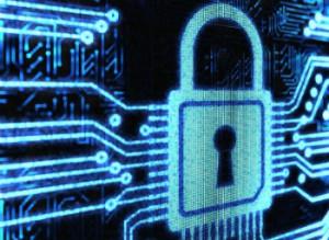registry lock : verrouiller son nom de domaine
