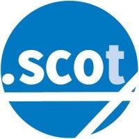 enregistrer nom de domaine en.scot
