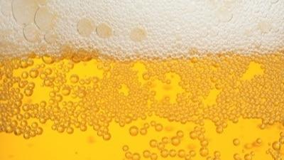 acheter nom de domaine en .beer