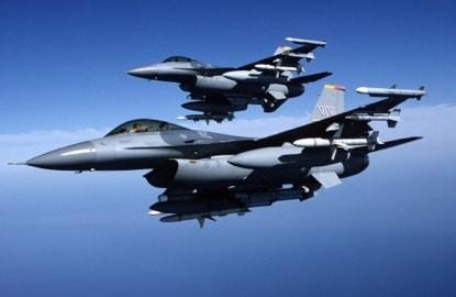 dépot nom de domaine .airforce