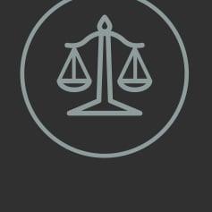 dépot nom de domaine en .attorney