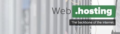 acheter nom de domaine en .hosting