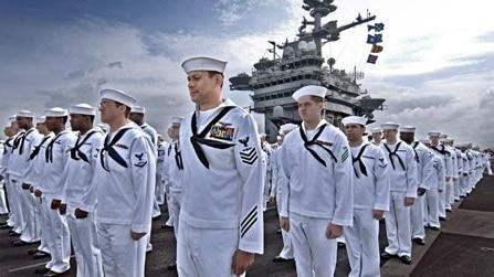 nom de domaine .navy disponibilité