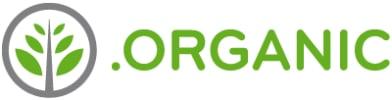 nom de domaine .organic