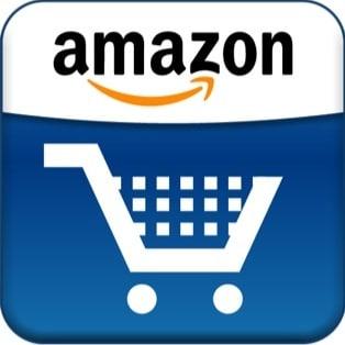 Logo marketplace Amazon