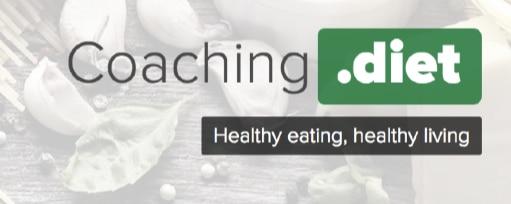 Nom de domaine en .diet à déposer pour les sites régimes