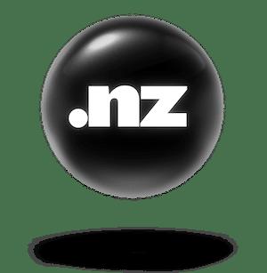 Enregistrer nom de domaine en .nz pour la Nouvelle Zélande