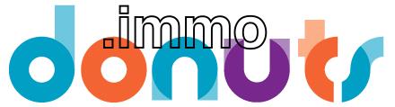 nom de domaine .immo par le registre Donuts Inc