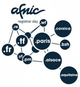 rp_afnic-registrar-day-2014-275x300.jpg