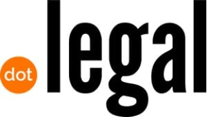 nom de domaine pour les juridiques