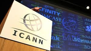 ICANN 2014