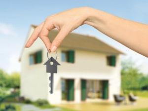 nom de domaine en .immo pour les agences immobilières