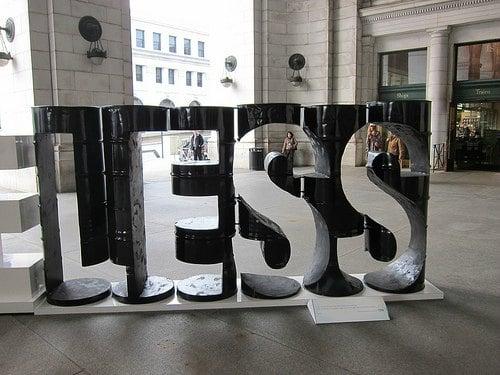 less tld
