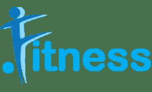 déposer nom de domaine .fitness