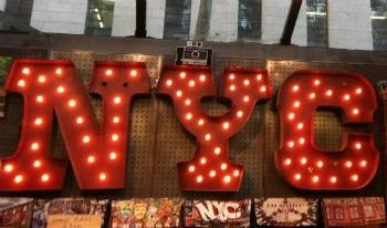 nom de domaine en .nyc