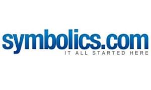 symbolics.com fête ses 30 ans comme 1er nom de domaine enregistré