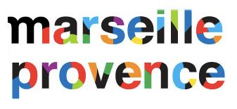 projet noms de domaine marseille et provence