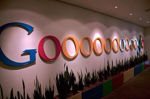 google dotapp