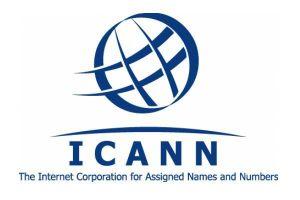 ICANN partenaire SafeBrands programme nouvelles extensions