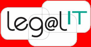 Conférence SafeBrands Legal IT Canada