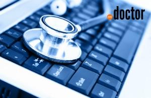 Donuts Inc réagit face au procédure ICANN pour le tld DOCTOR