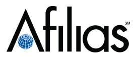 Afilias libère des noms de domaine premium