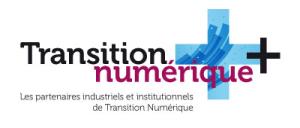 Association numérique pour TPE PME