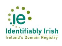 nom de domaine en 2 caractères pour l'Irlande
