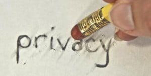 privacy-300x151