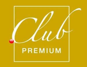 Libération des noms de domaine premium .club