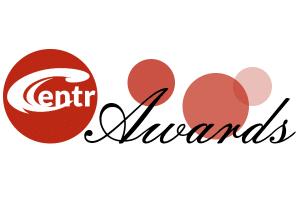Cérémonie de récompense pour les acteurs noms de domaine en Europe